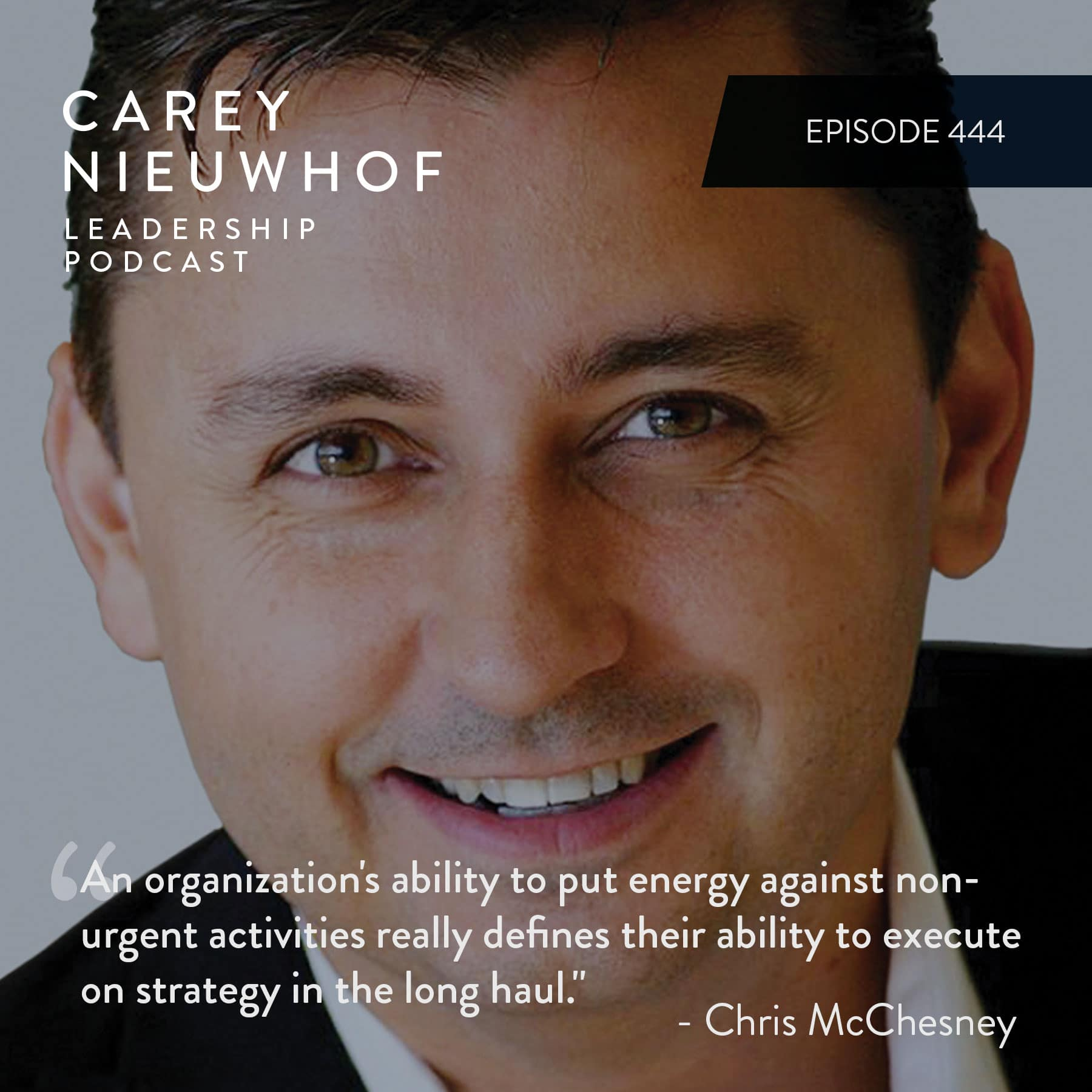 CNLP_PodcastSquare_Chris_McChesney_withEpisode#_1