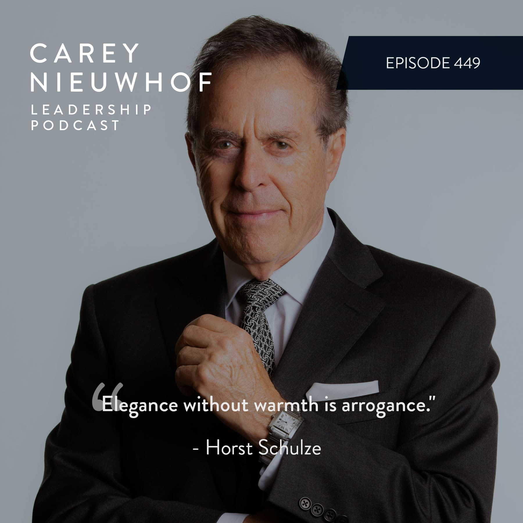 CNLP_PodcastSquare-Horst-Schulze_withEpisode#_1