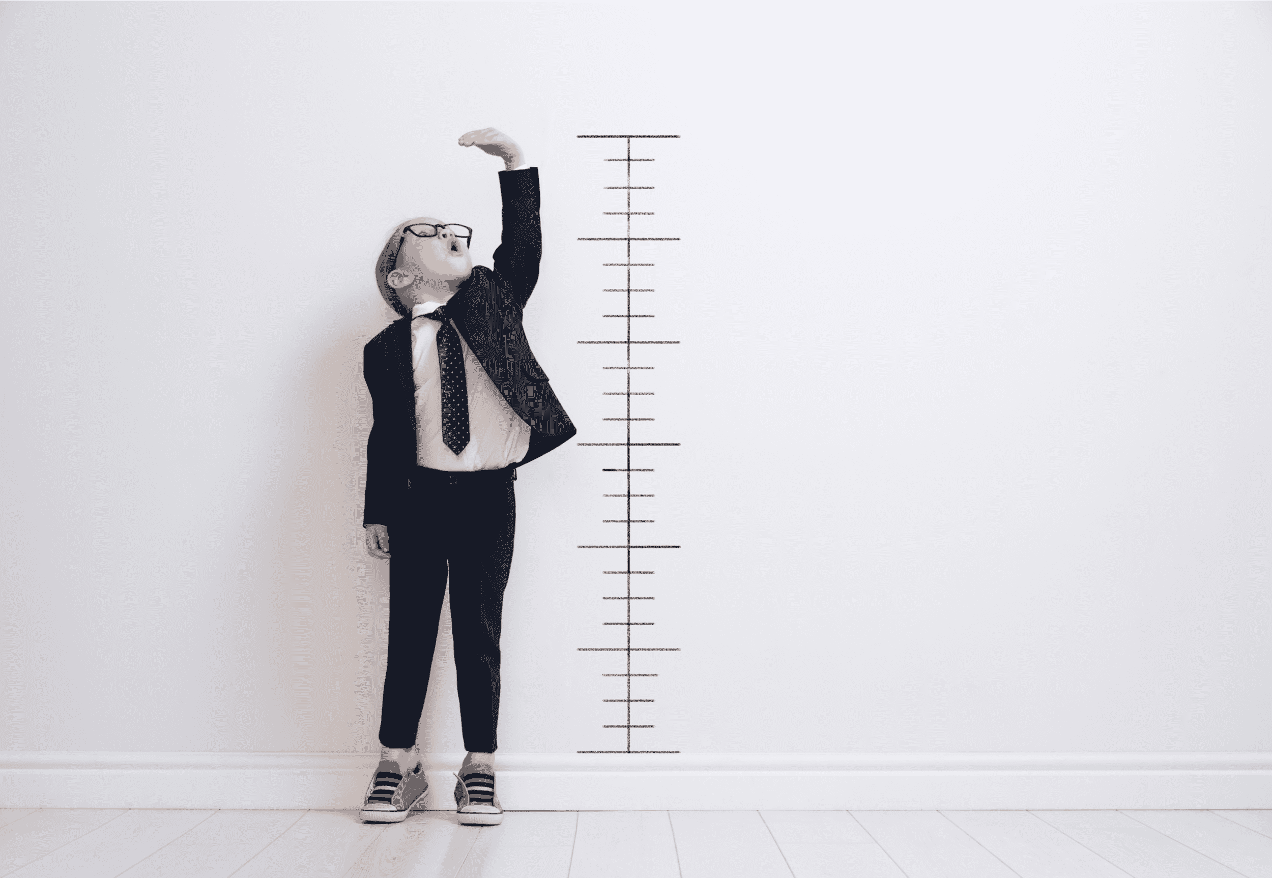 Four Different Ways to Measure Success: Metrics for a New Era of Church