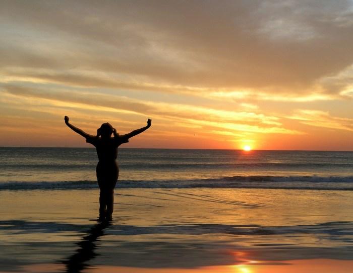 sunset-97056_1280