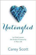 Untangled_Carey Scott