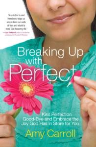 10-19-15 Carroll Amy book cover