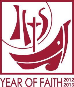 year-of-faith-logo-english