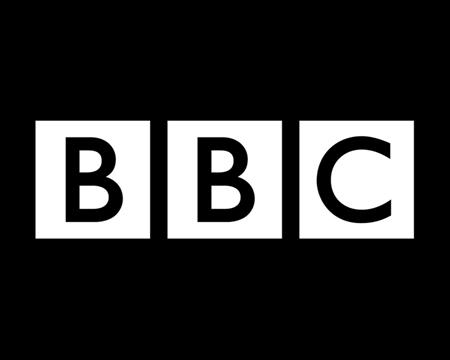 BBC Religion & Ethics