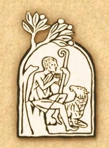 Emblem_of_the_Catechism_of_the_Catholic_Church