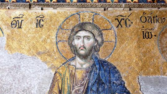 Church History Links