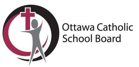 OCSB_logo_001