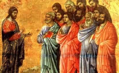 Resources for exploring Catholic teachings