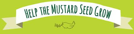 mustardseed_banner_w430
