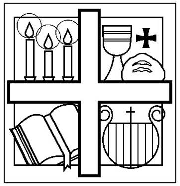 image regarding Printable Liturgy of the Hours Guide called Liturgical Supplies Backlinks CARFLEO