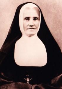 Bl. Elisabeth Turgeon