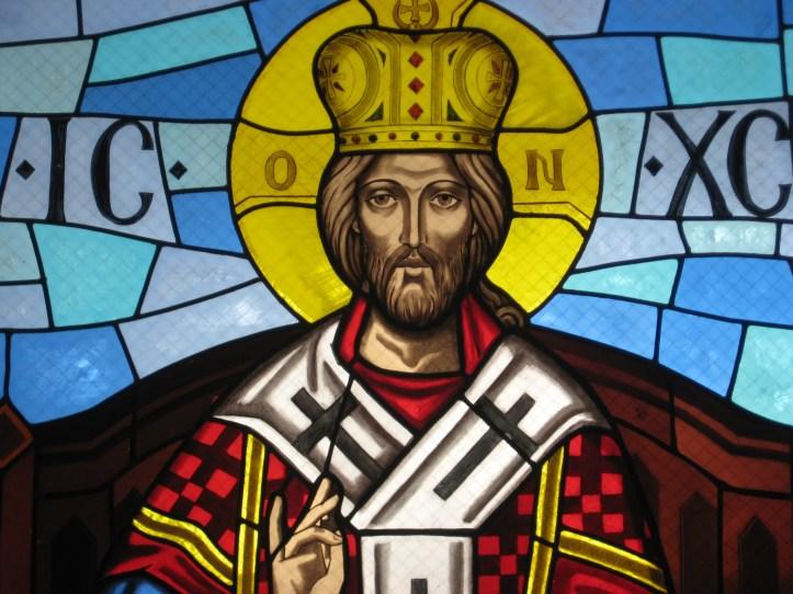 Melkite-Christ-the-King.jpg