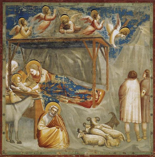 nativity-birth-of-jesus.jpg!Large