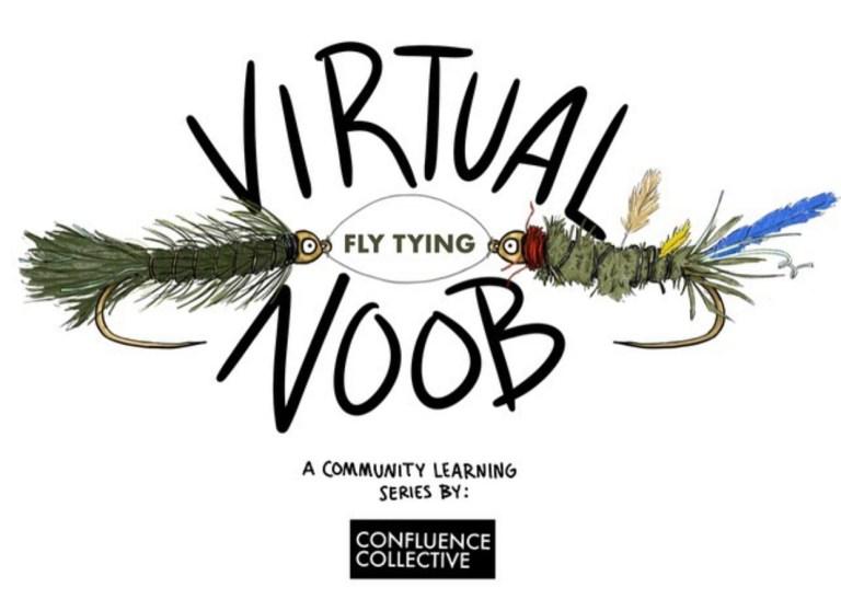 Virtual Noob: Mop Fly