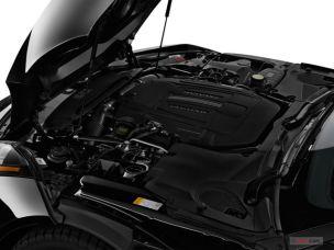 2016_jaguar_f_type_engine