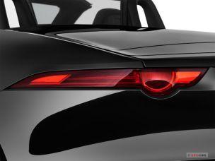 2016_jaguar_f_type_taillight
