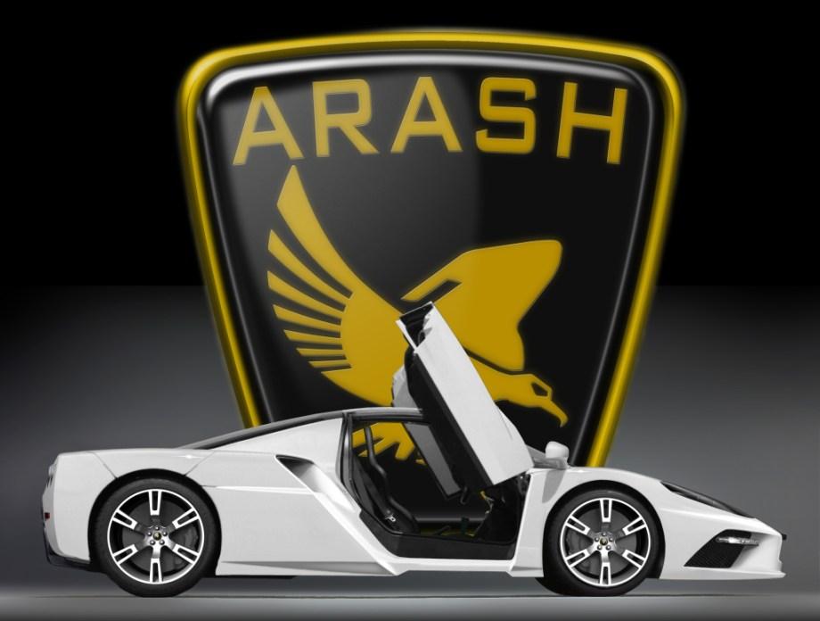 the-arash-af10-says-hi_3