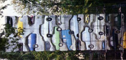 beton-voitures
