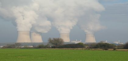 centralesnucleaires