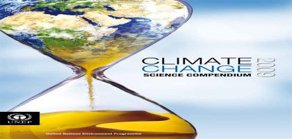 climate-change-2009
