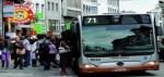 Bataille de pétitions pour une ligne de tramway à Bruxelles