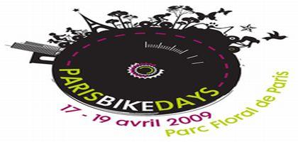logo_paris_bike_days