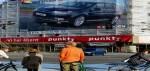 L'industrie automobile contre-attaque