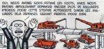 URGENT / relance routière et autoroutière – Agissez avant l'audition du ministre de l'Ecologie au Sénat