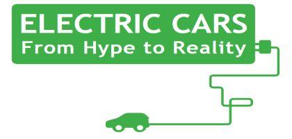 voiture-electrique-mythe-realite