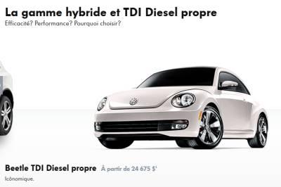 diesel-propre