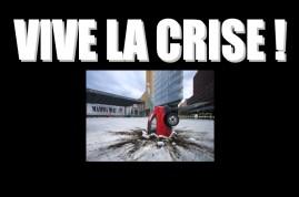 vive-la-crise-automobile