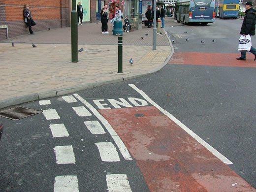 Warrington-Cycle-Campaign-008
