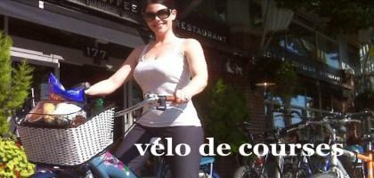velo-de-courses1