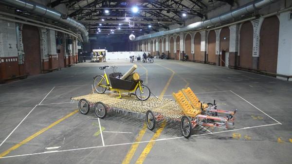 8wheeler-cargo-bike