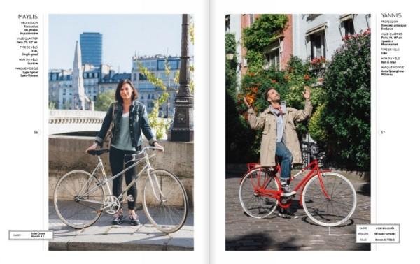 livre-velos-urbains-de-la-roue-libre-au-fixie1