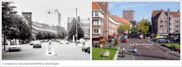 Maasstraat-comparison-1024x380
