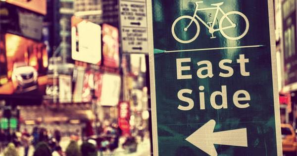 Un développement «radical» du vélo permettrait d'économiser 24.000 milliards de dollars