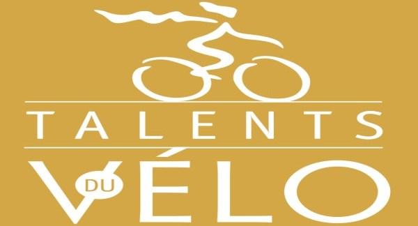 talents-du-velo
