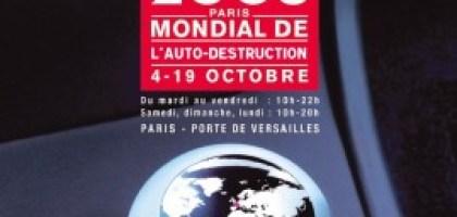 mondial-auto-destruction-2008