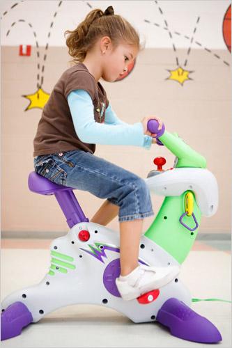 exercise-bike-for-kids