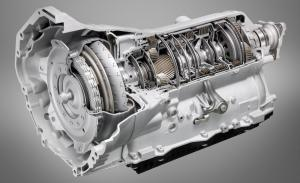 Detecting 6 Common Automatic Transmission Problems  CAR FROM JAPAN