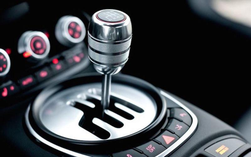 Manual Transmission Won T Go Into Gear When Running