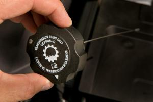 Low Transmission Fluid Symptoms To Be Aware Of  CAR FROM JAPAN
