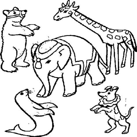 Imagenes De Animales Omnivoros Para Dibujar On Log Wall