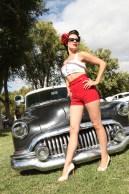 Hotrod-Pin-Up-Dinah