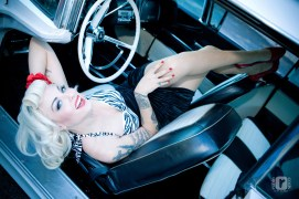 Sexy Girl Ashley Croft