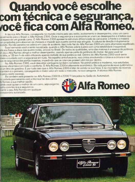 ALFA_ROMEO_1976