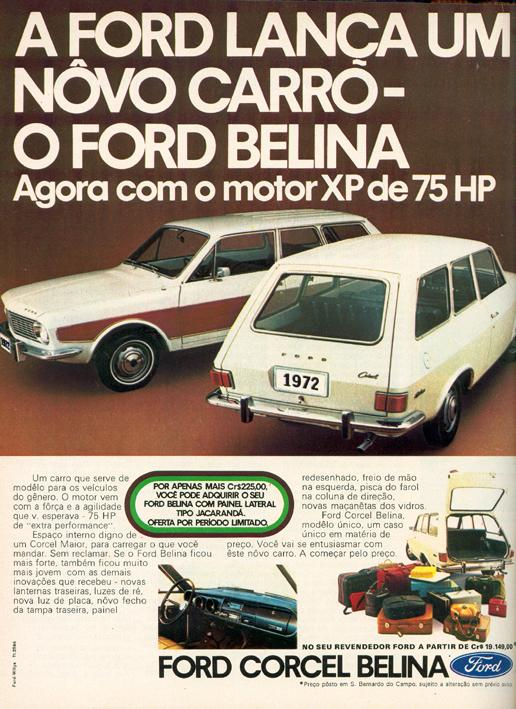 BELINA_1972