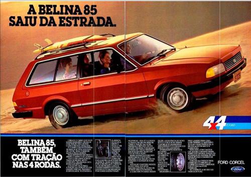 Belina_85