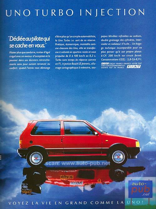 Fiat_Uno_Turbo